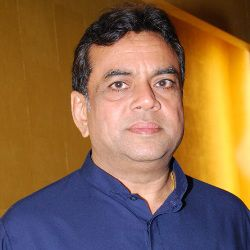 Paresh Rawal Biography, Age, Height, Weight, Family, Caste, Wiki & More