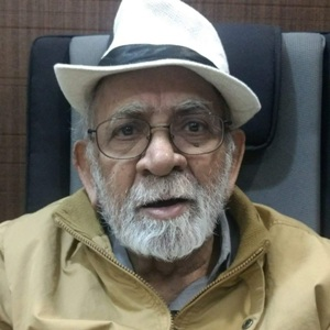 Lekh Tandon Biography, Age, Death, Wife, Children, Family, Wiki & More