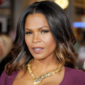 Nia Long Biography, Age, Height, Weight, Family, Wiki & More