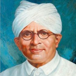 Walchand Hirachand Doshi Biography, Age, Death, Height, Weight, Family, Caste, Wiki & More