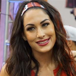Brie Bella Biography, Age, Husband, Children, Family, Wiki & More