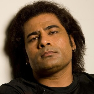 Shafqat Amanat Ali Biography, Age, Height, Weight, Family, Wiki & More