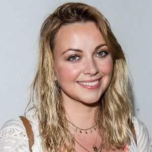 Charlotte Church Biography, Age, Height, Weight, Family, Wiki & More