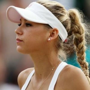 Anna Kournikova Biography, Age, Height, Weight, Family, Wiki & More
