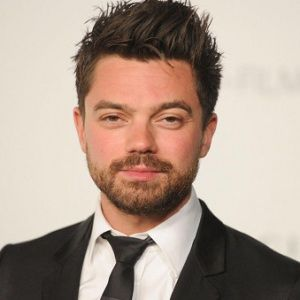 Dominic Cooper Biography, Age, Height, Weight, Family, Wiki & More