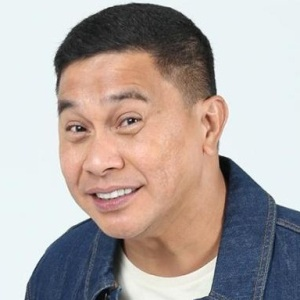 Jose Manalo Biography, Age, Height, Weight, Family, Wiki & More