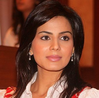 Kirti Kulhari Biography, Age, Height, Weight, Boyfriend, Family, Wiki & More
