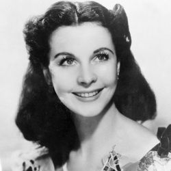 Vivien Leigh Biography, Age, Death, Height, Weight, Family, Caste, Wiki & More