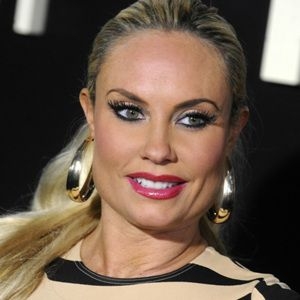 Coco Austin Biography, Age, Height, Weight, Family, Wiki & More
