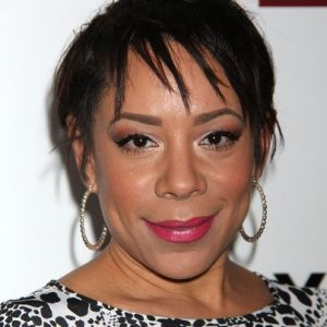 Selenis Leyva Biography, Age, Height, Weight, Family, Wiki & More