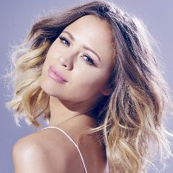Kimberley Walsh Biography, Age, Height, Weight, Family, Wiki & More