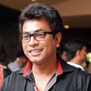 Rudranil Ghosh Biography, Age, Height, Weight, Family, Caste, Wiki & More