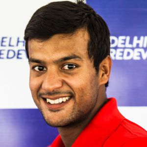 Mayank Agarwal Biography, Age, Height, Weight, Girlfriend, Family, Wiki & More