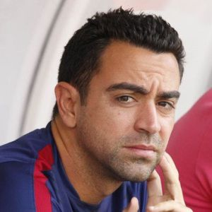 Xavi (Footballer) Biography, Age, Height, Wife, Children, Family, Facts, Wiki & More