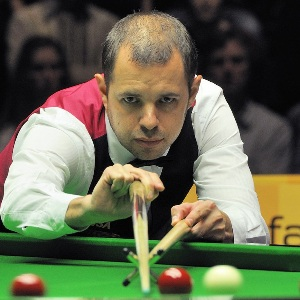 Barry Hawkins Biography, Age, Height, Weight, Family, Wiki & More