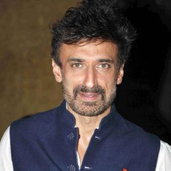 Rahul Dev Biography, Age, Wife, Children, Family, Caste, Wiki & More