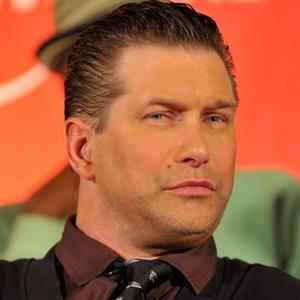 Stephen Baldwin Biography, Age, Height, Weight, Family, Wiki & More