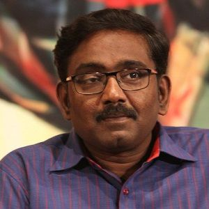 Vasanthabalan Biography, Age, Height, Weight, Family, Caste, Wiki & More