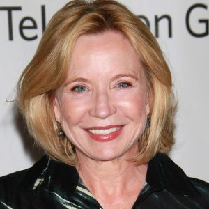 Debra Jo Rupp Biography, Age, Height, Weight, Family, Wiki & More