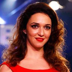 Nauheed Cyrusi Biography, Age, Height, Weight, Family, Caste, Wiki & More