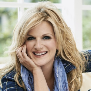 Trisha Yearwood Biography, Age, Height, Affairs, Husband, Children, Family, Facts, Wiki & More
