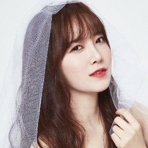 Ku Hye-sun Biography, Age, Height, Weight, Family, Wiki & More
