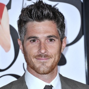 Dave Annable Biography, Age, Height, Weight, Family, Wiki & More