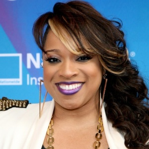 Kierra Sheard Biography, Age, Height, Weight, Family, Wiki & More