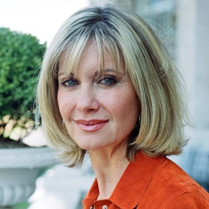 Olivia Newton-John Biography, Age, Height, Weight, Family, Wiki & More