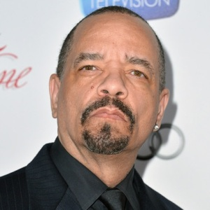 Ice-T Biography, Age, Height, Weight, Family, Wiki & More