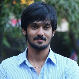 Nakul Biography, Age, Wife, Children, Family, Caste, Wiki & More