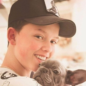 Jacob Sartorius Biography, Age, Height, Weight, Family, Wiki & More