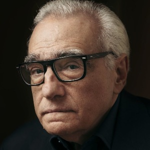 Martin Scorsese Biography, Age, Height, Weight, Family, Wiki & More