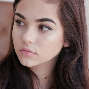 Maggie Lindemann Biography, Age, Height, Weight, Boyfriend, Family, Wiki & More
