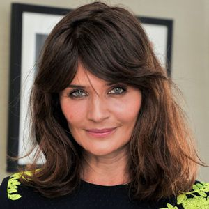 Helena Christensen Biography, Age, Height, Weight, Family, Wiki & More