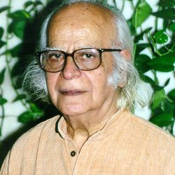 Yash Pal Biography, Age, Death, Wife, Children, Family, Wiki & More
