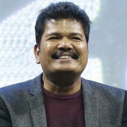 S. Shankar Biography, Age, Height, Weight, Family, Caste, Wiki & More