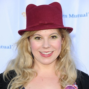 Kirsten Vangsness Biography, Age, Height, Weight, Family, Wiki & More
