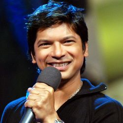 Shaan Biography, Age, Height, Weight, Family, Caste, Wiki & More