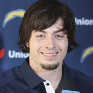 Danny Woodhead Biography, Age, Height, Weight, Family, Wiki & More