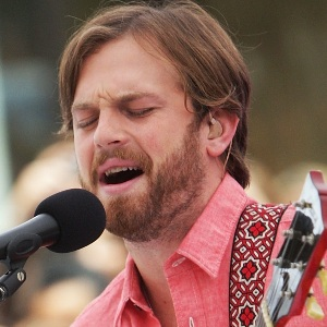 Caleb Followill Biography, Age, Height, Weight, Family, Wiki & More