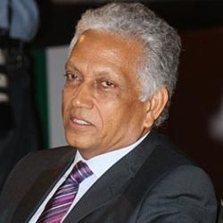 Mohinder Amarnath Biography, Age, Wife, Children, Family, Caste, Wiki & More