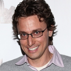 Jonah Peretti Biography, Age, Height, Weight, Family, Wiki & More