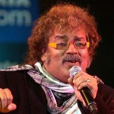 Hariharan Biography, Age, Height, Weight, Family, Caste, Wiki & More