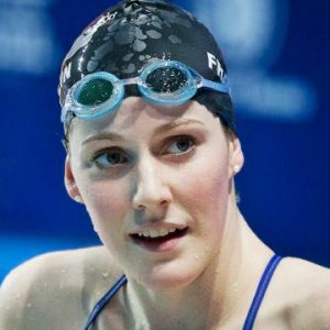 Missy Franklin (Swimmer) Biography, Age, Height, Weight, Family, Wiki & More