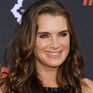 Brooke Shields Biography, Age, Height, Weight, Family, Wiki & More