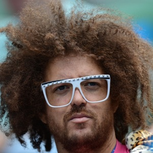 Redfoo Biography, Age, Height, Weight, Family, Wiki & More
