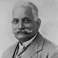 Motilal Nehru Biography, Age, Death, Height, Weight, Family, Caste, Wiki & More
