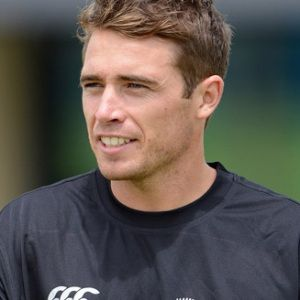 Tim Southee Biography, Age, Wife, Children, Family, Wiki & More