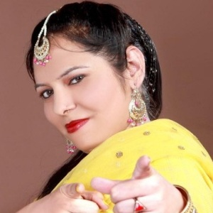 Miss Sanjna Biography, Age, Height, Weight, Boyfriend, Family, Wiki & More